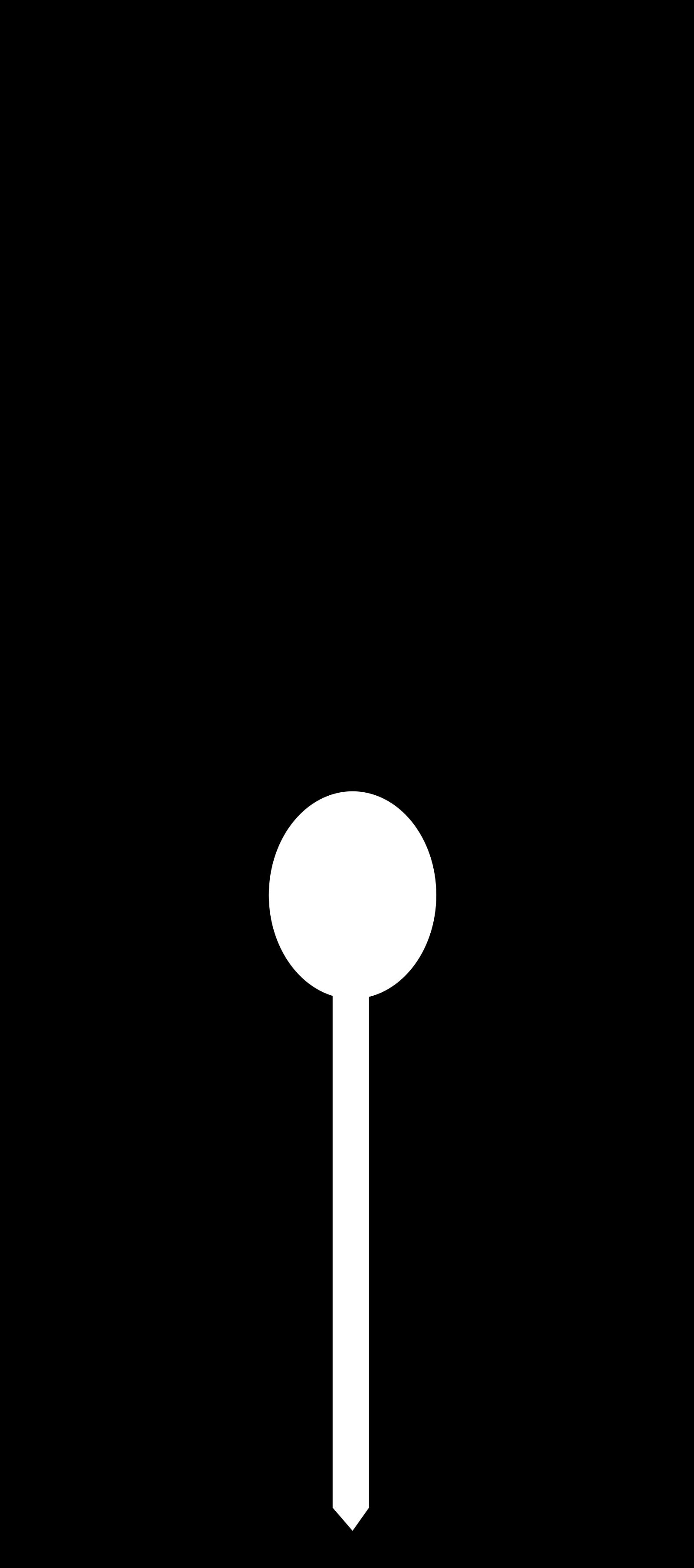 Style Pen SVG Clip arts