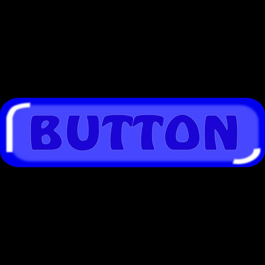 Button Smooth SVG Clip arts