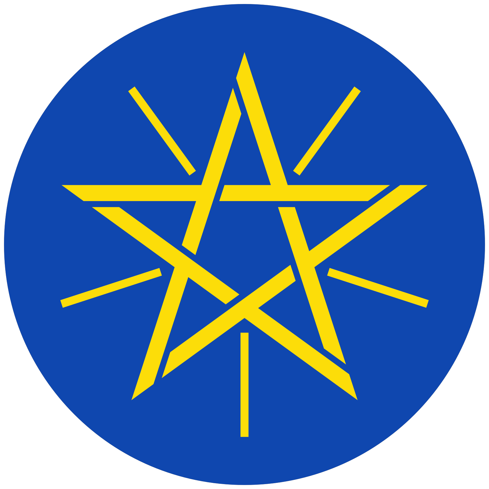 Osvod Emblem SVG Clip arts