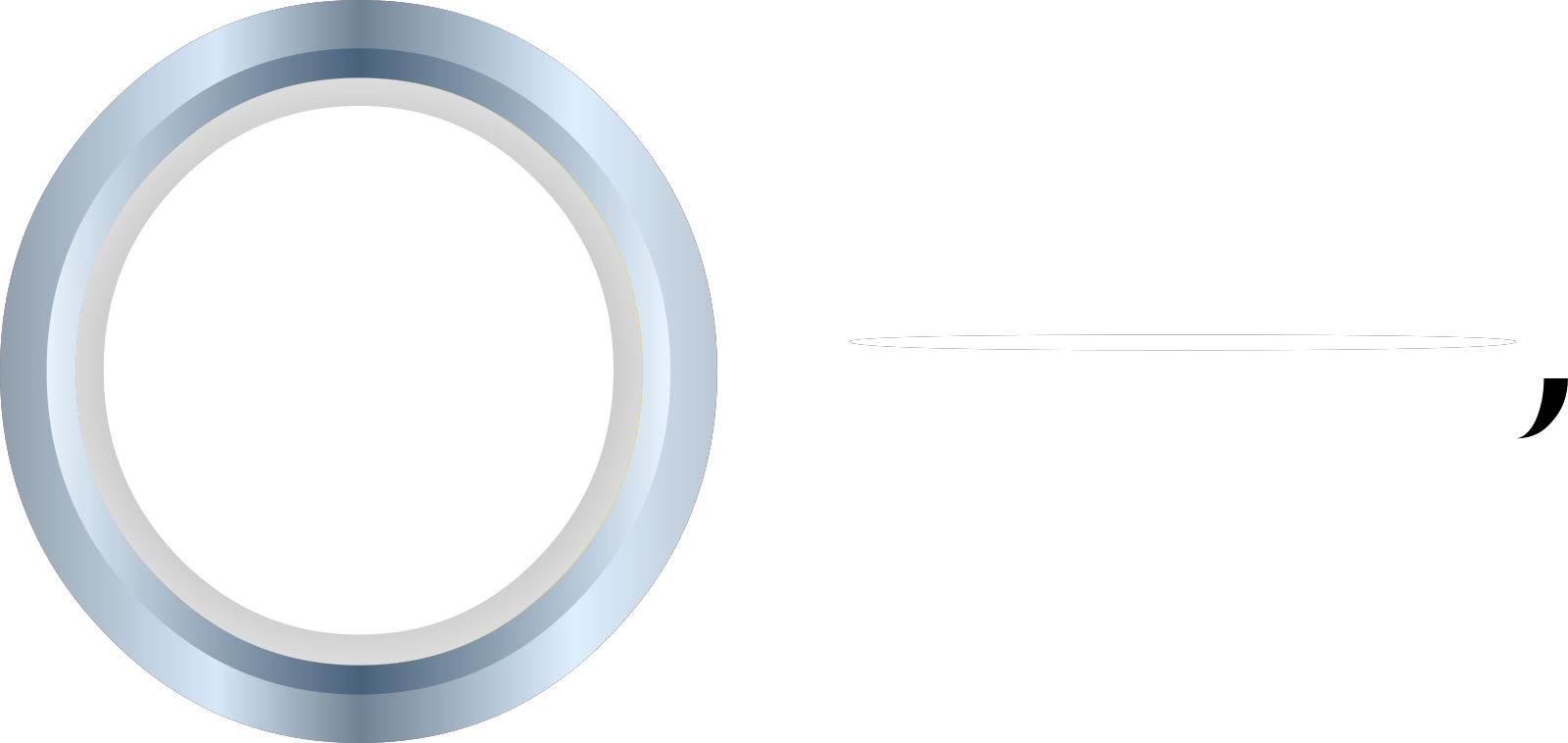 10 Countdown SVG Clip arts
