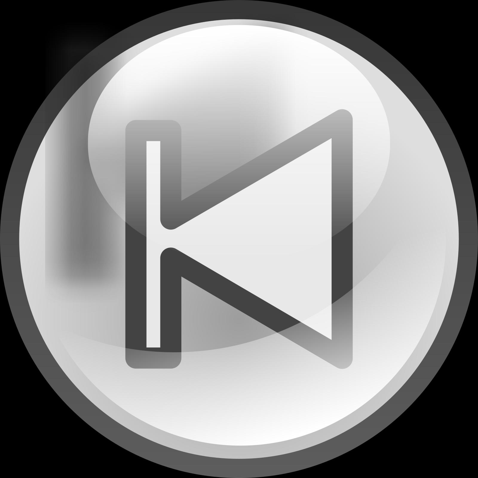 Add Button SVG Clip arts