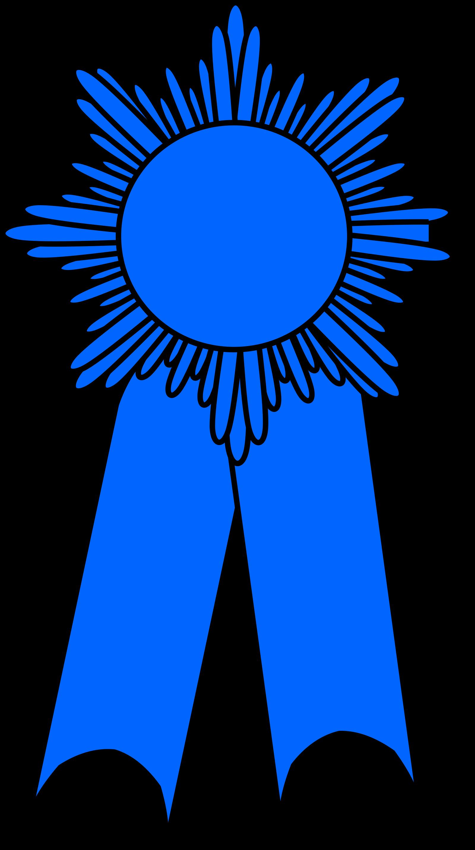 Blue Jay SVG Clip arts