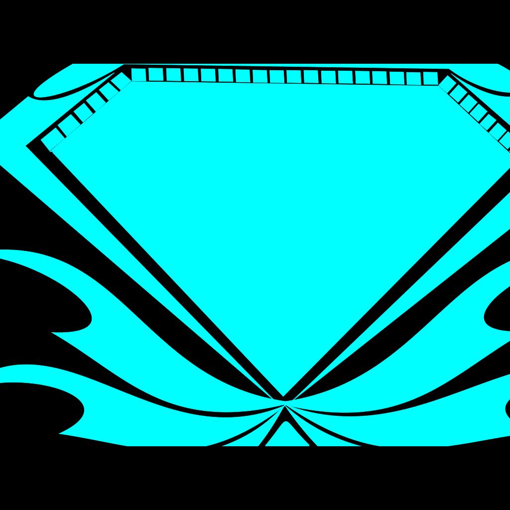 Recycling Symbol SVG Clip arts