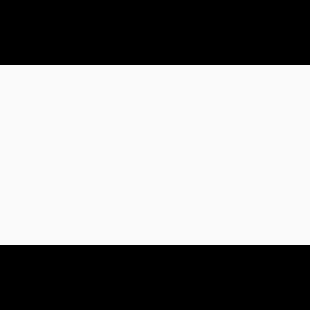 The Mirror SVG Clip arts
