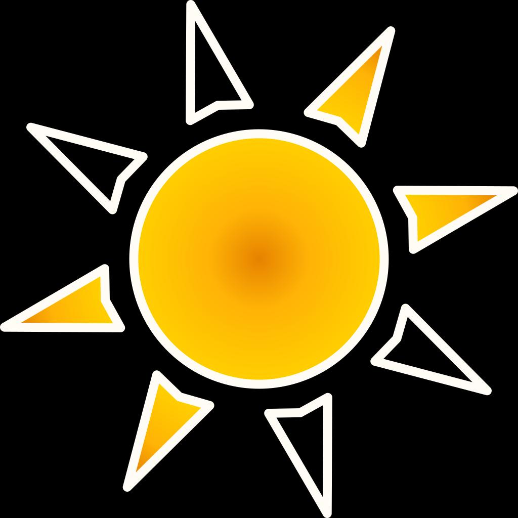 Sunsquad Group SVG Clip arts