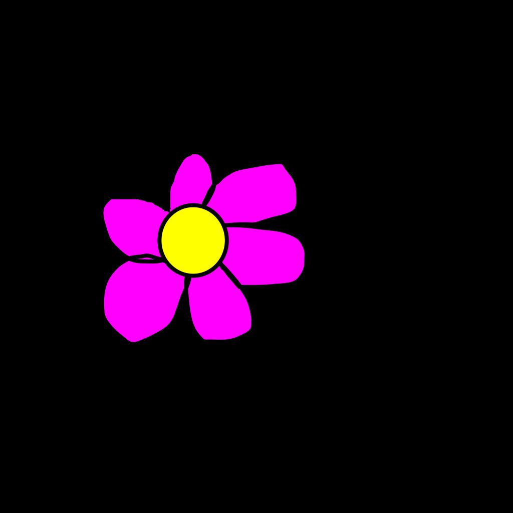 Pink  SVG Clip arts
