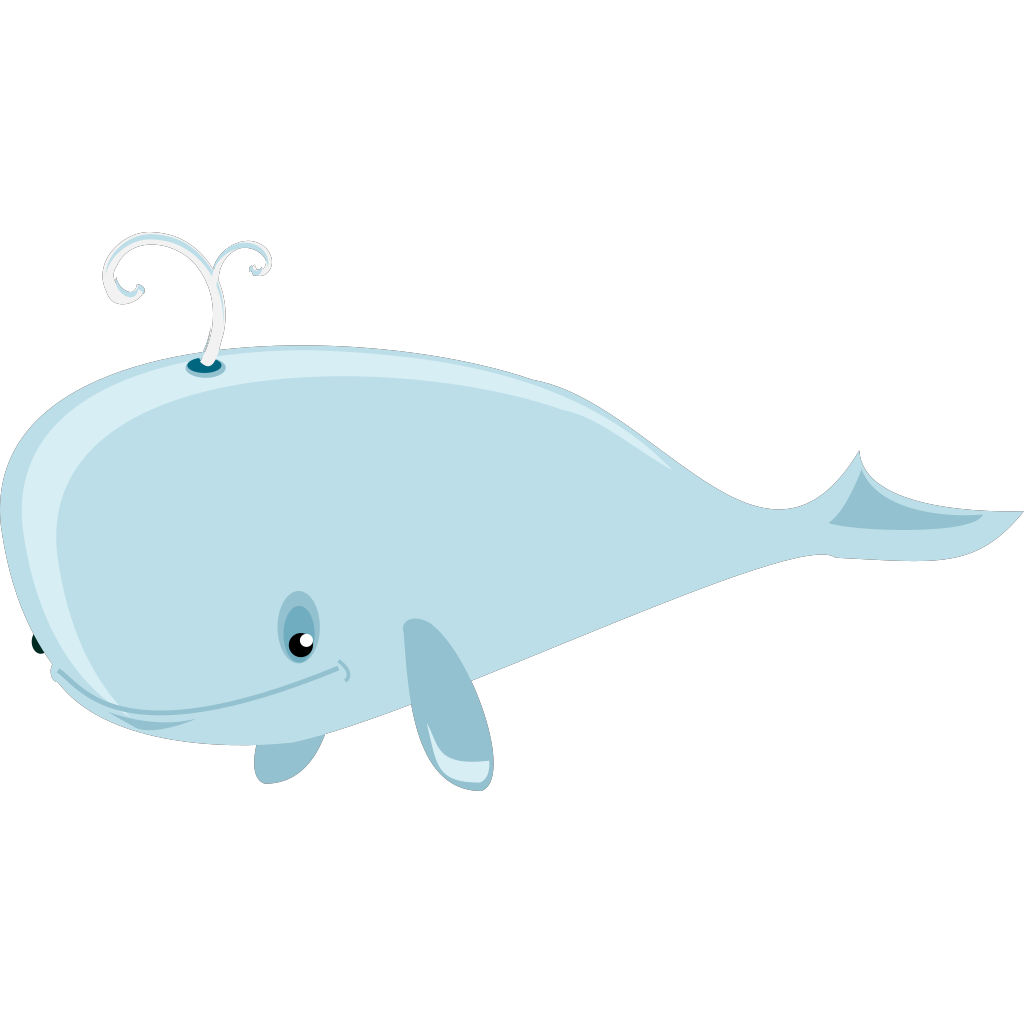 Jonah and the big fish svg clip arts download download clip art how to set use jonah and the big fish svg vector vector thecheapjerseys Choice Image