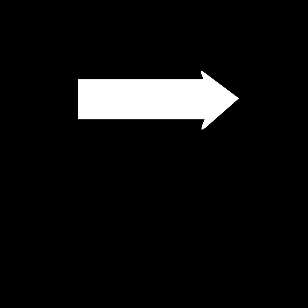 One Way Jesus SVG Clip arts