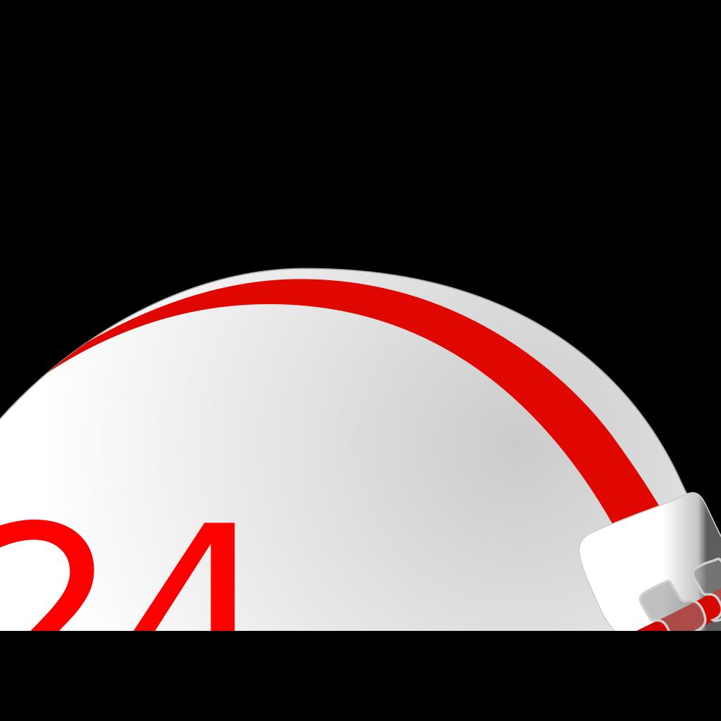 Blue Football Helmet Png Svg Clip Art For Web Download Clip Art Png Icon Arts