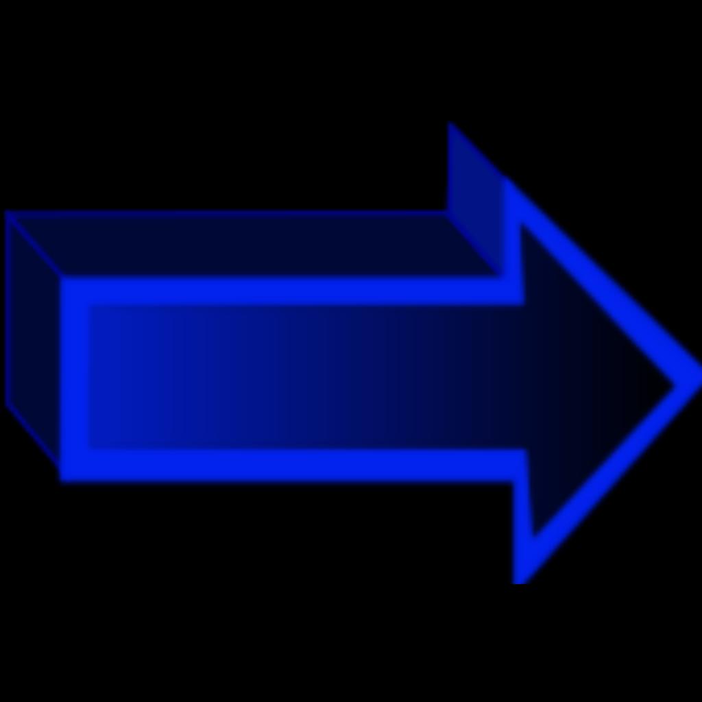 Arrow Set Bulb SVG Clip arts