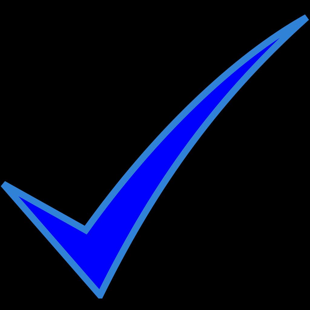 blue checks web - photo #13