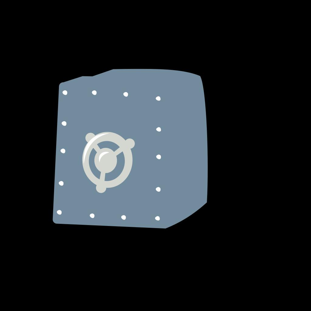 Safety SVG Clip arts