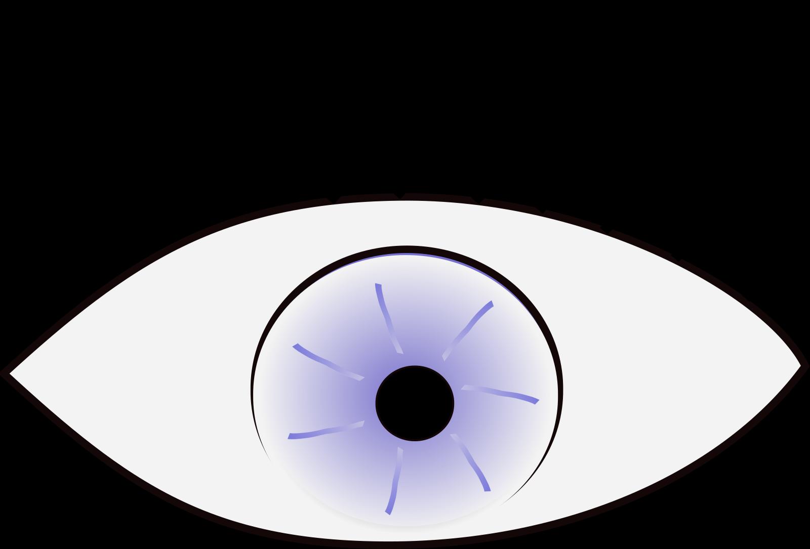 Eye Sketch Png Svg Clip Art For Web Download Clip Art Png Icon Arts