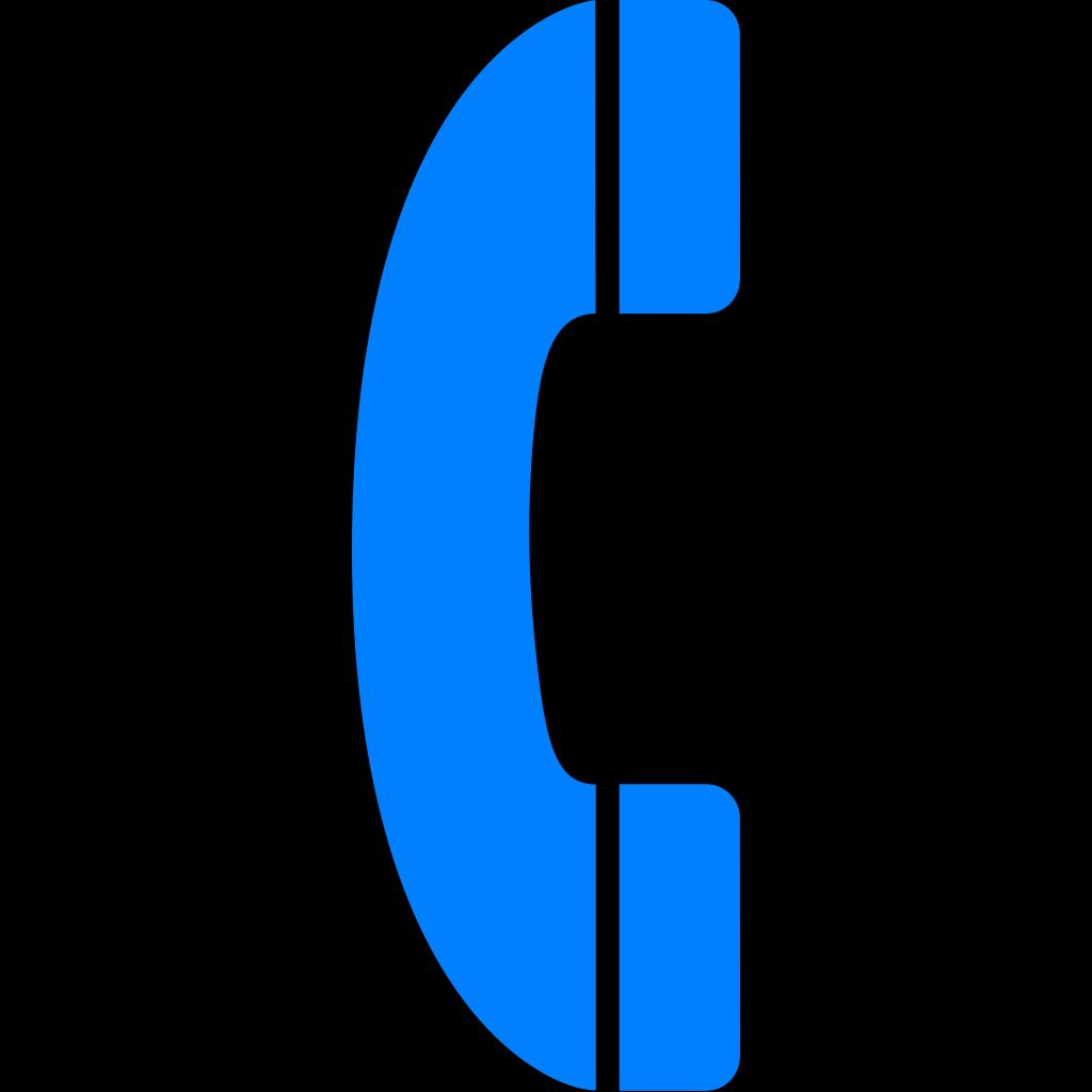 Phones SVG Clip arts