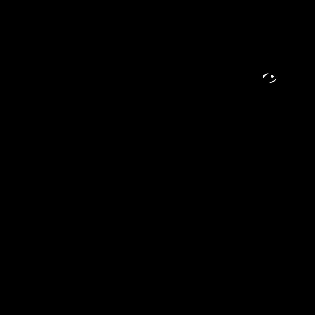 Cliff Swallow SVG Clip arts