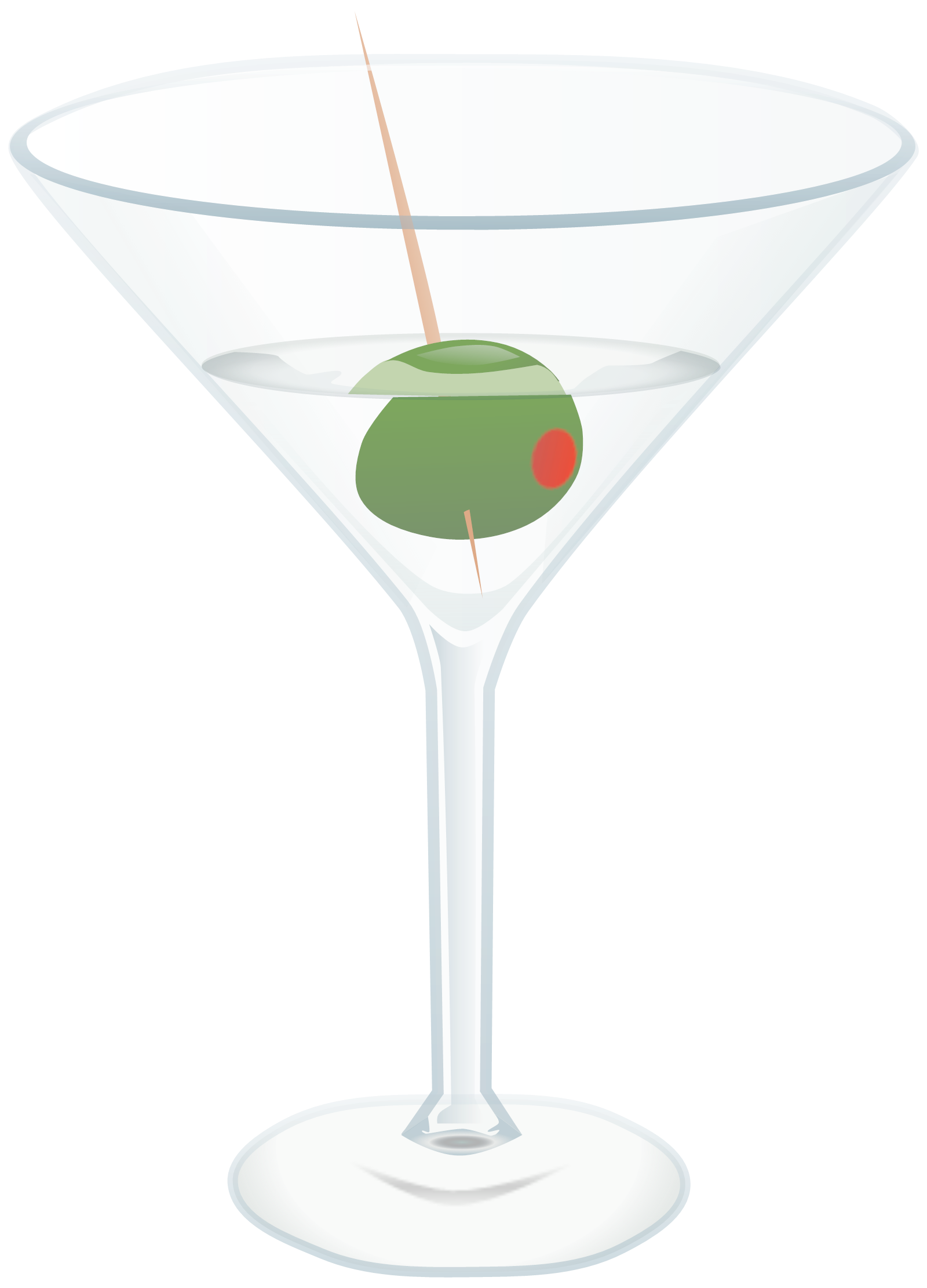 MARTINI clipart, cliparts of MARTINI free download (wmf, eps, emf, svg,  png, gif) formats