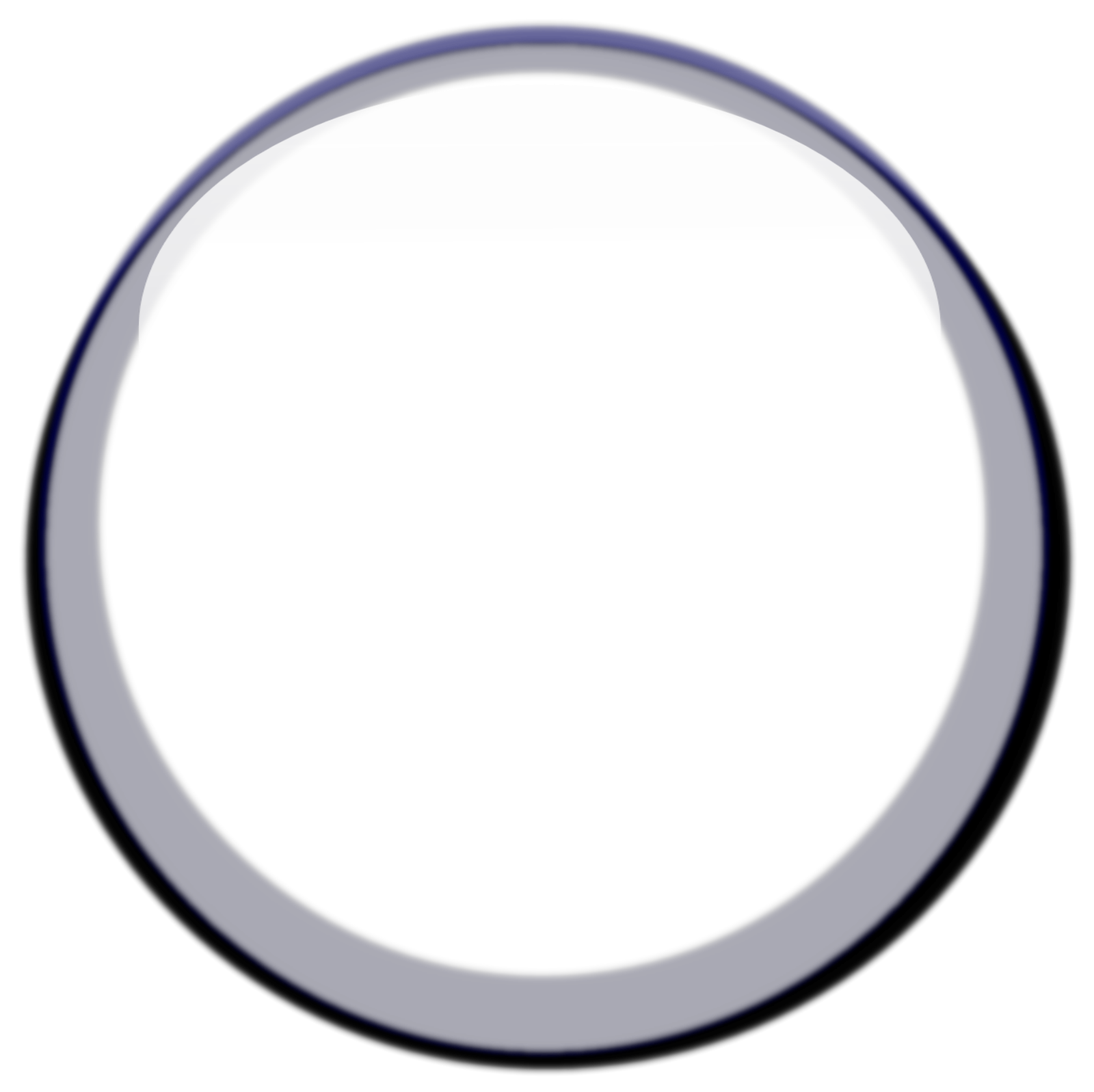 Globe Drawing Blue SVG Clip arts