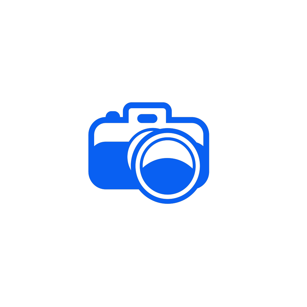 Camera Logo Stock Images RoyaltyFree Images amp Vectors