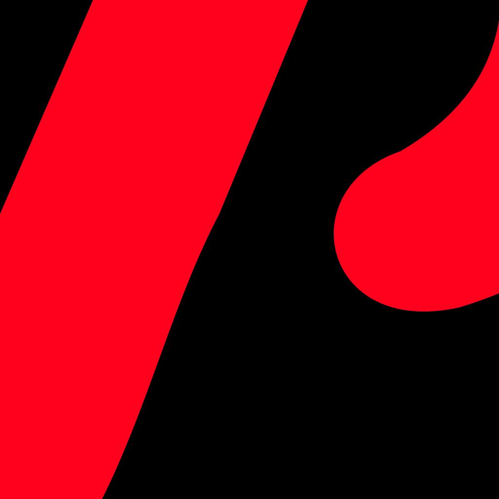Sticky Note Pad SVG Clip arts