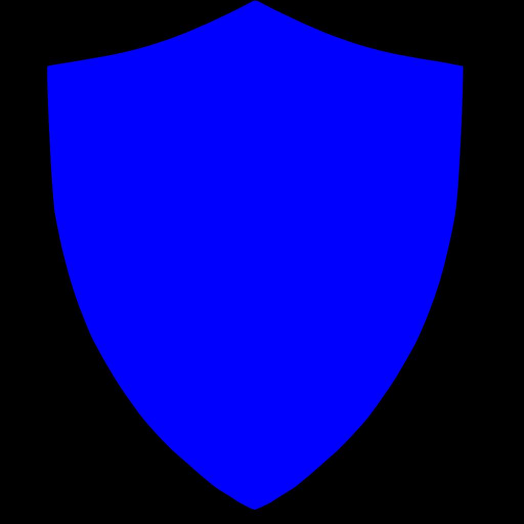 Logo SVG Clip arts