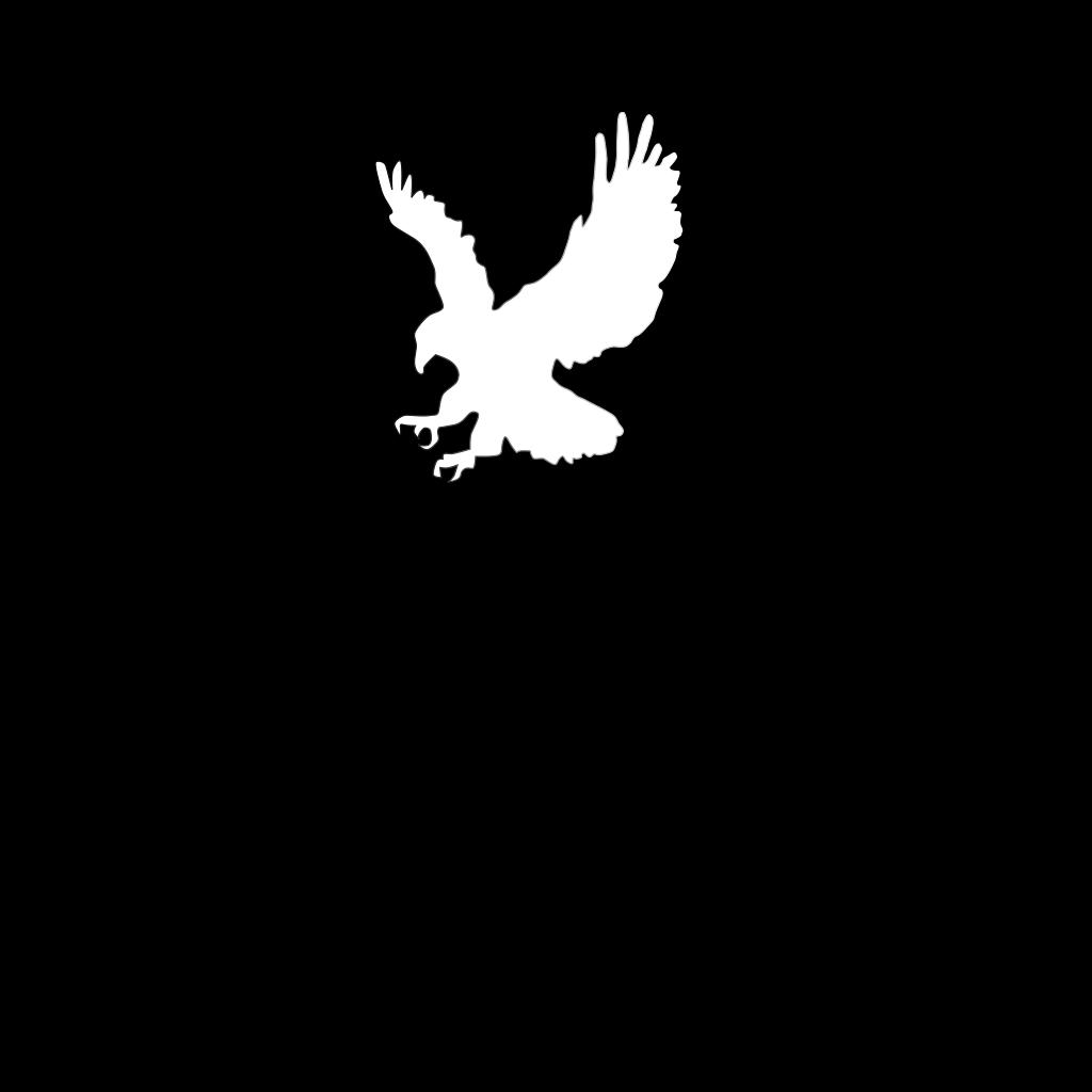 Pharoa Eagle SVG Clip arts