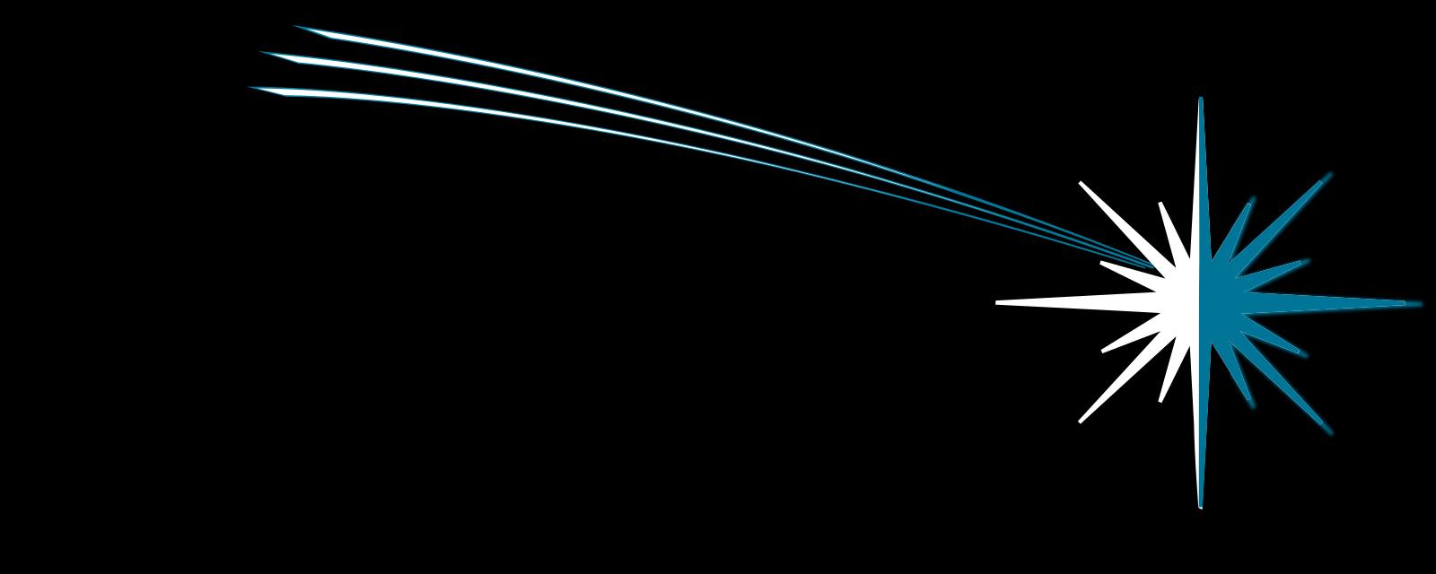 Star SVG Clip arts