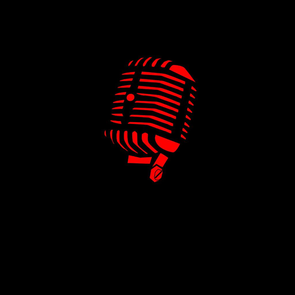 Music SVG Clip arts