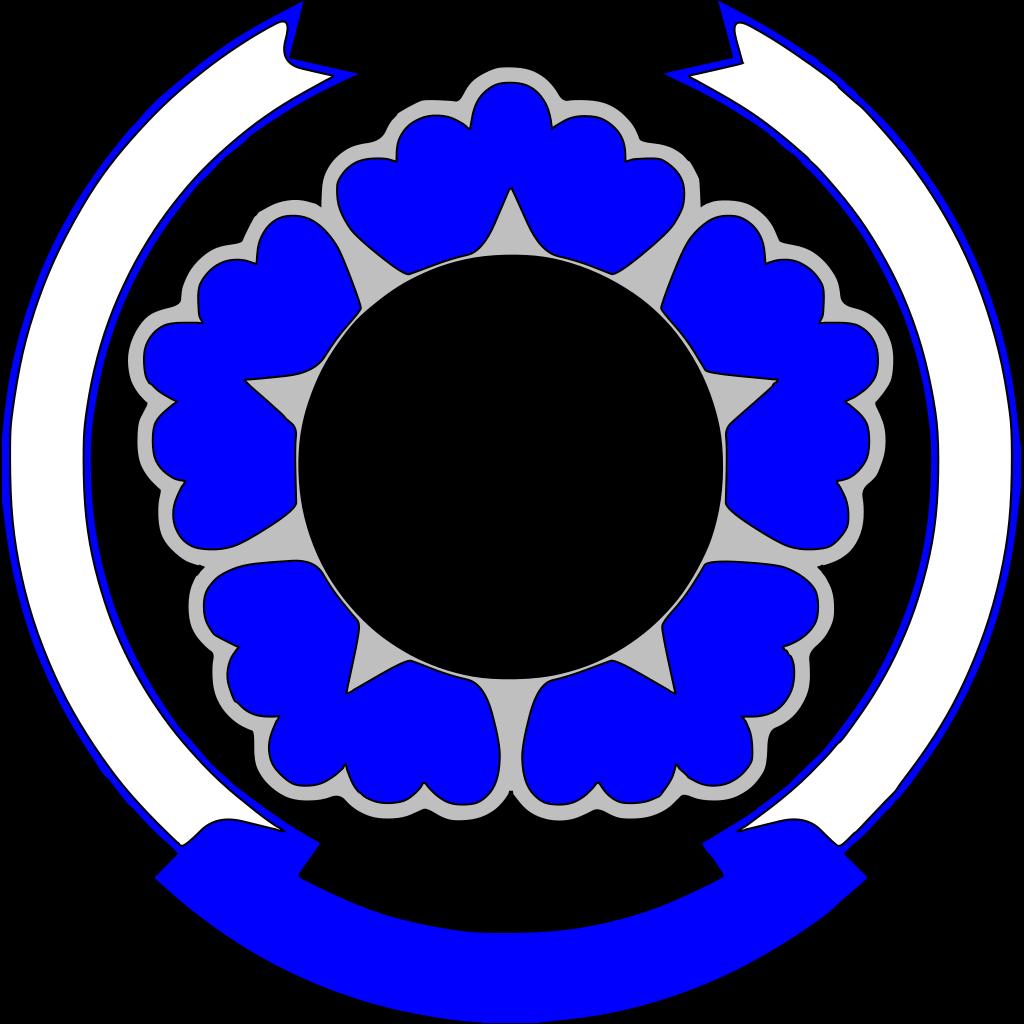 Shield  SVG Clip arts
