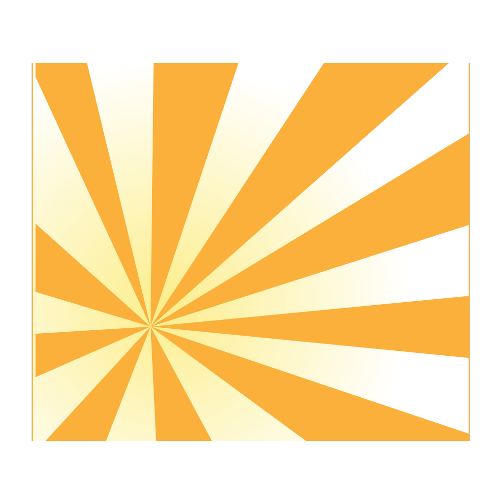 Sun Rays PNG, SVG Clip art for Web - Download Clip Art ...
