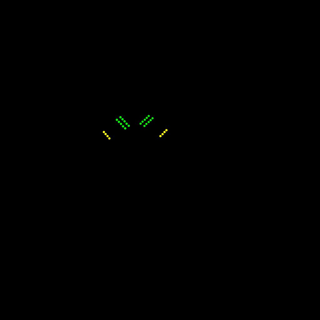 Logo 2 SVG Clip arts