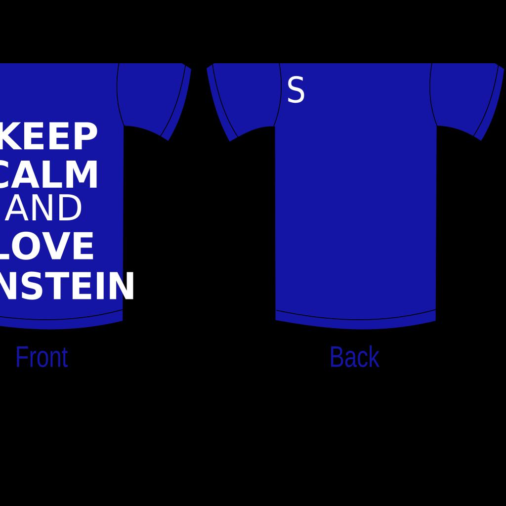 Keep Calm.svg SVG Clip arts