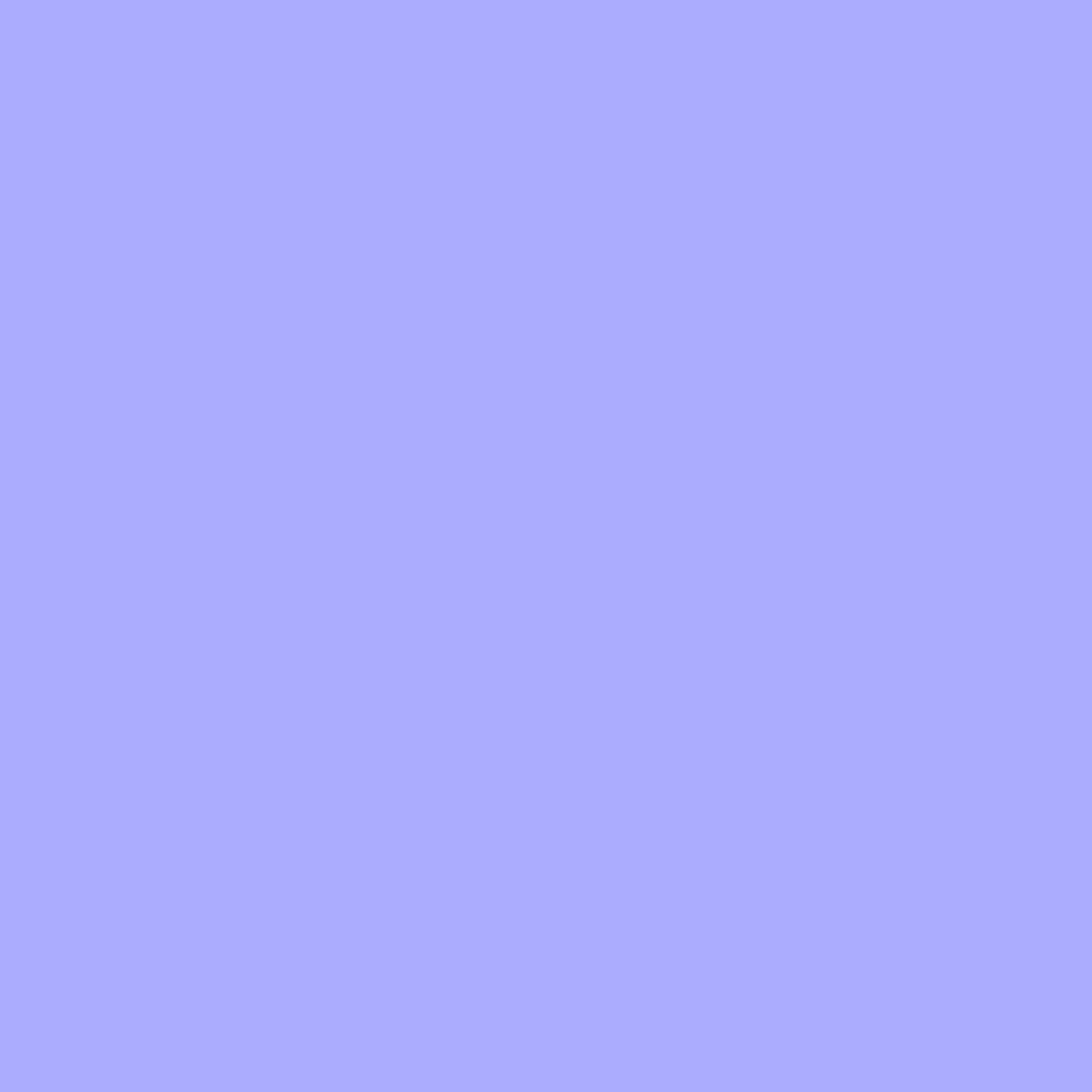 Header Square SVG Clip arts