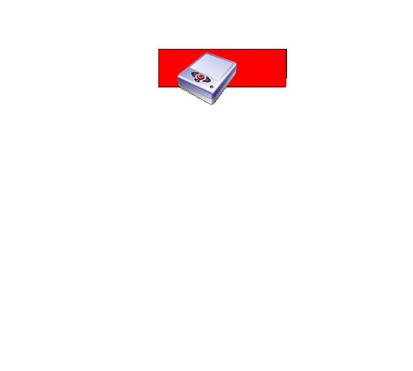 Mp3 Player 3 SVG Clip arts