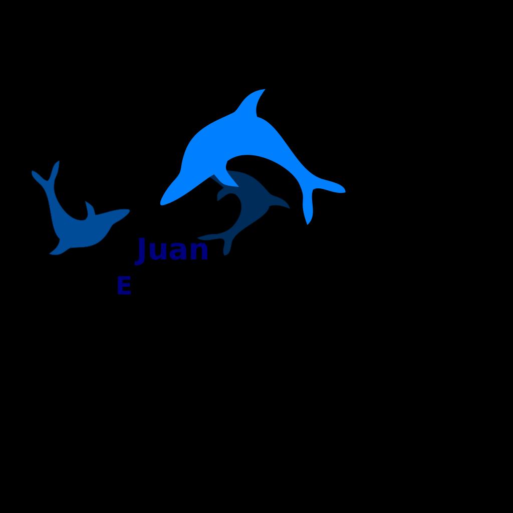 3 Blue Possible Final SVG Clip arts