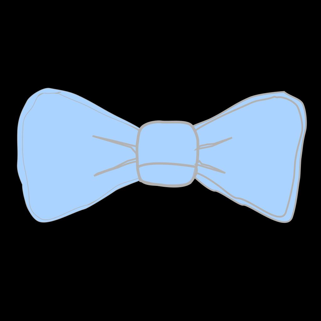Bow Tie PNG, SVG Clip art for Web - Download Clip Art, PNG ...