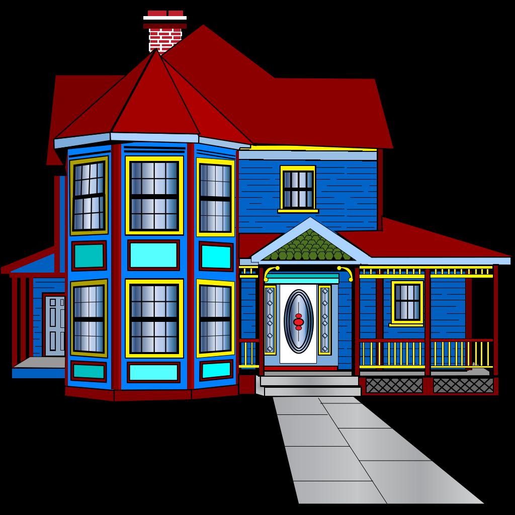 Aabbaart Njoynjersey Mini-car Game House #1 SVG Clip arts