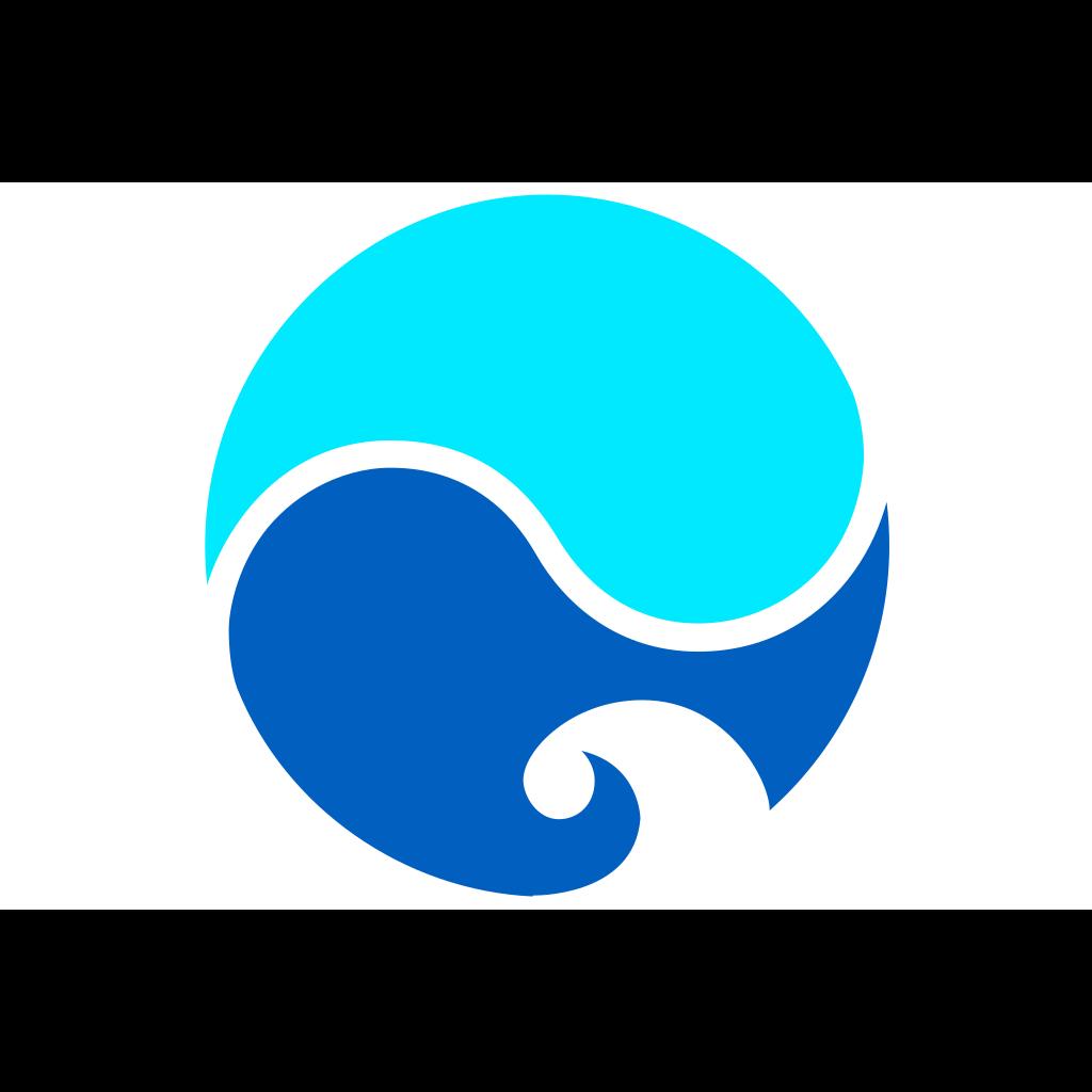 Sirimach SVG Clip arts