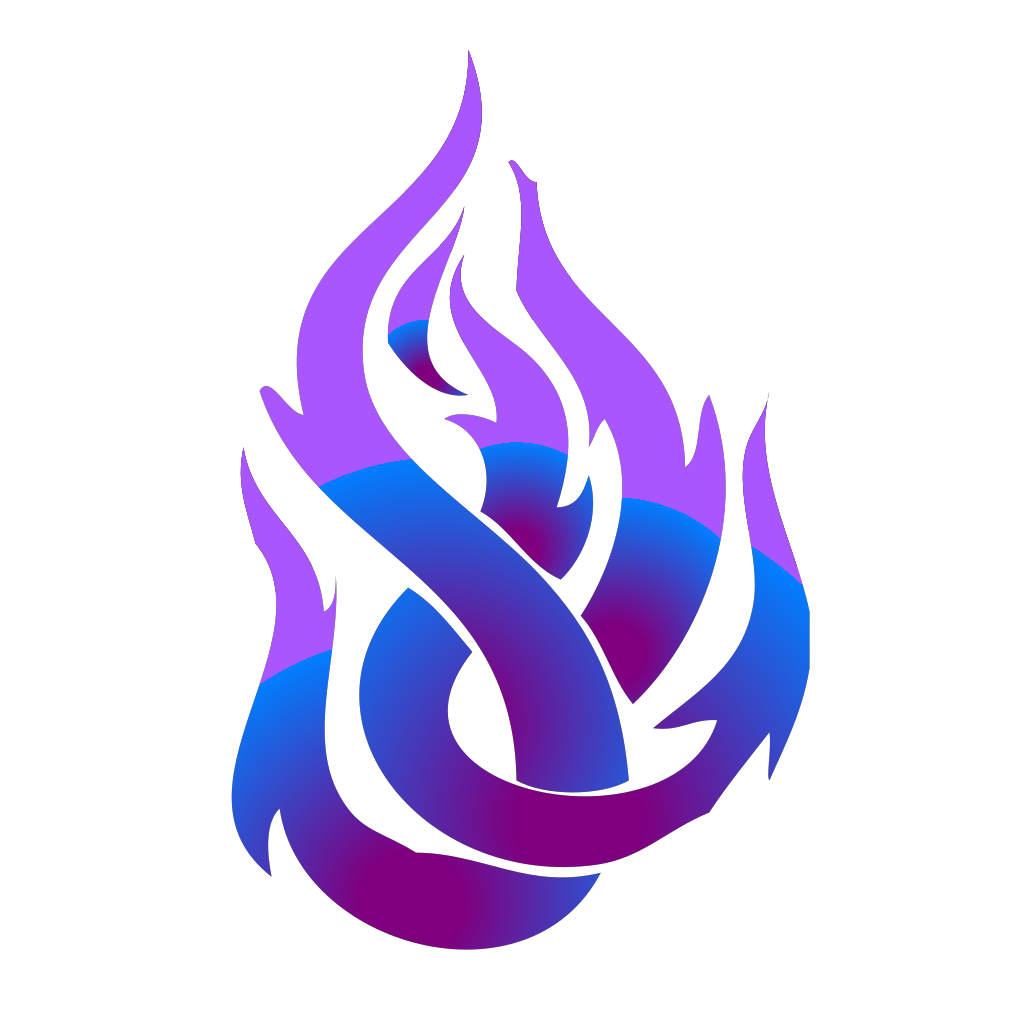 Fire clipart pdf, Fire pdf Transparent FREE for download on WebStockReview  2020