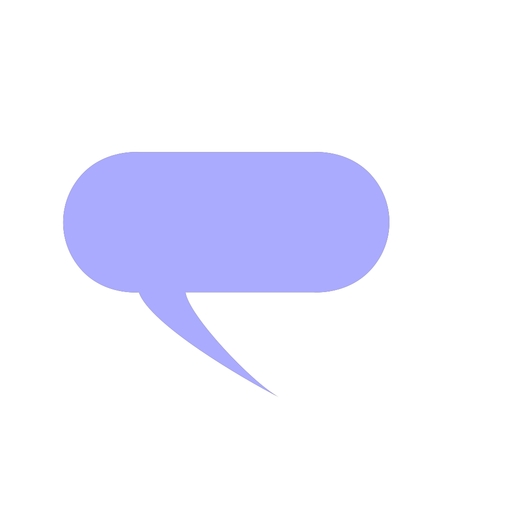 Smh SVG Clip arts