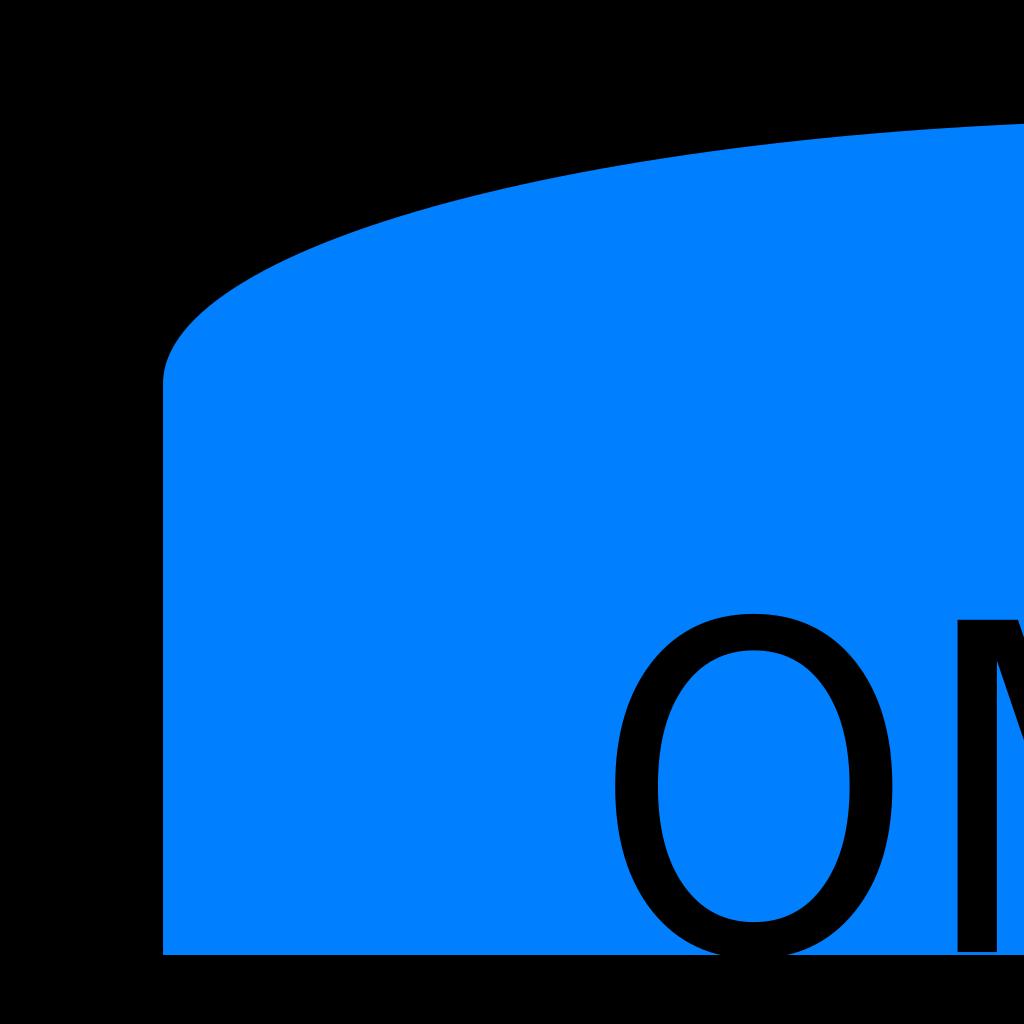 Omg SVG Clip arts