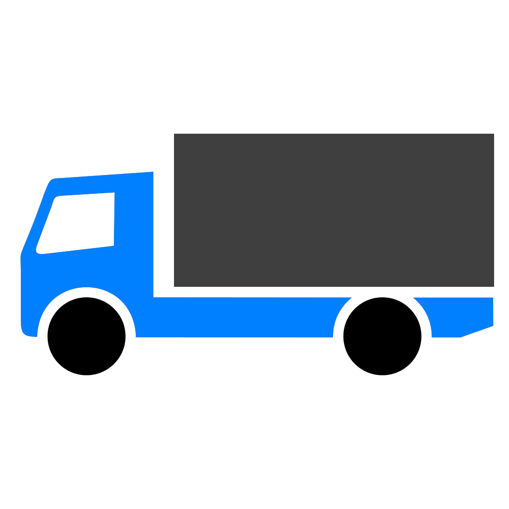 Blue Other SVG Clip arts