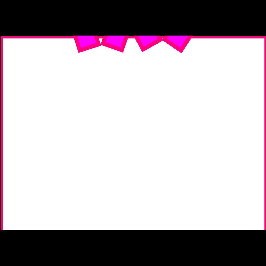 Baby Blocks Abc 2 SVG Clip arts