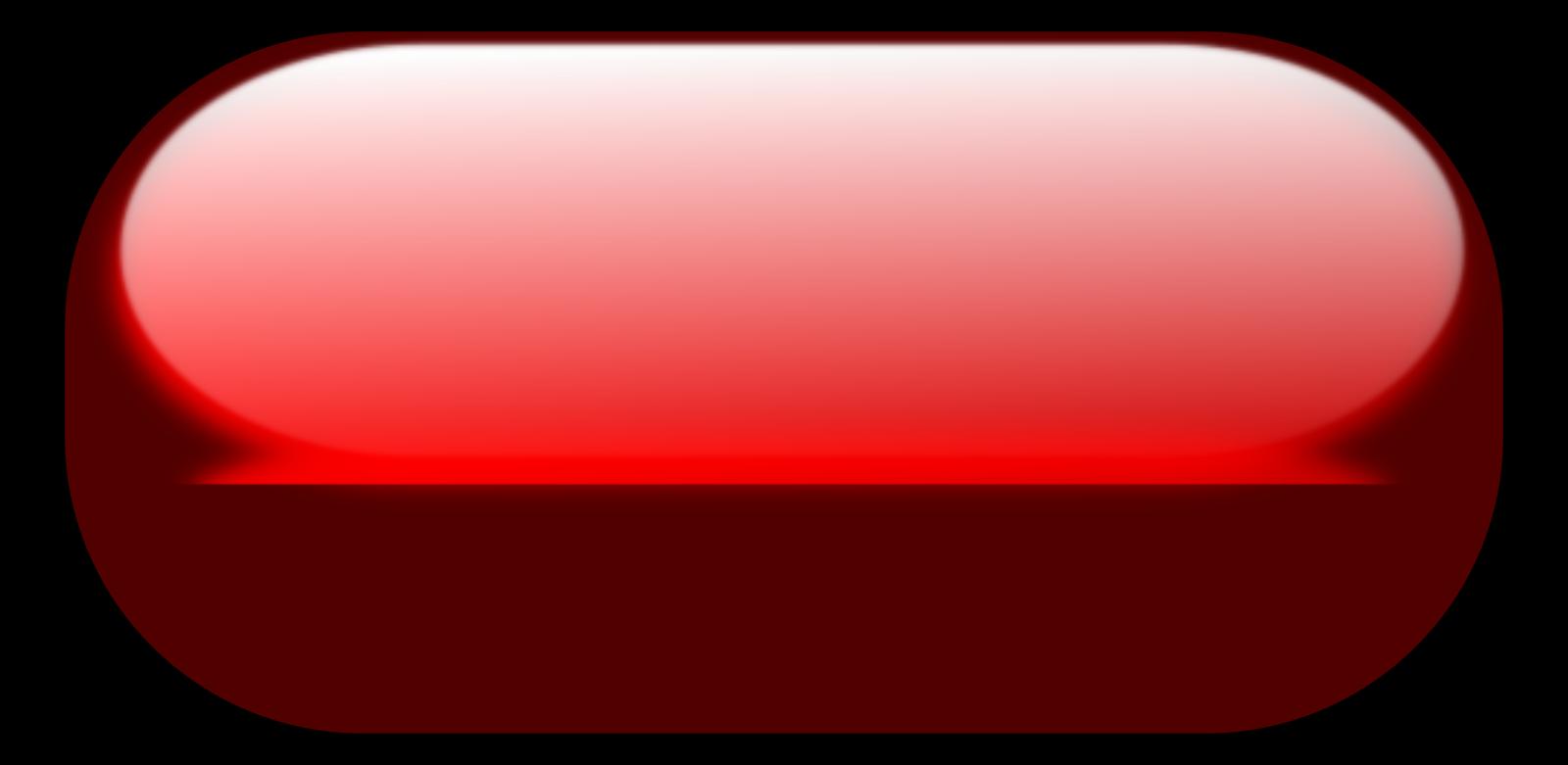 Capsule SVG Clip arts