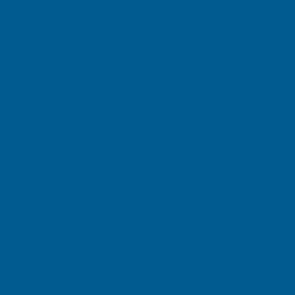 Plavo SVG Clip arts