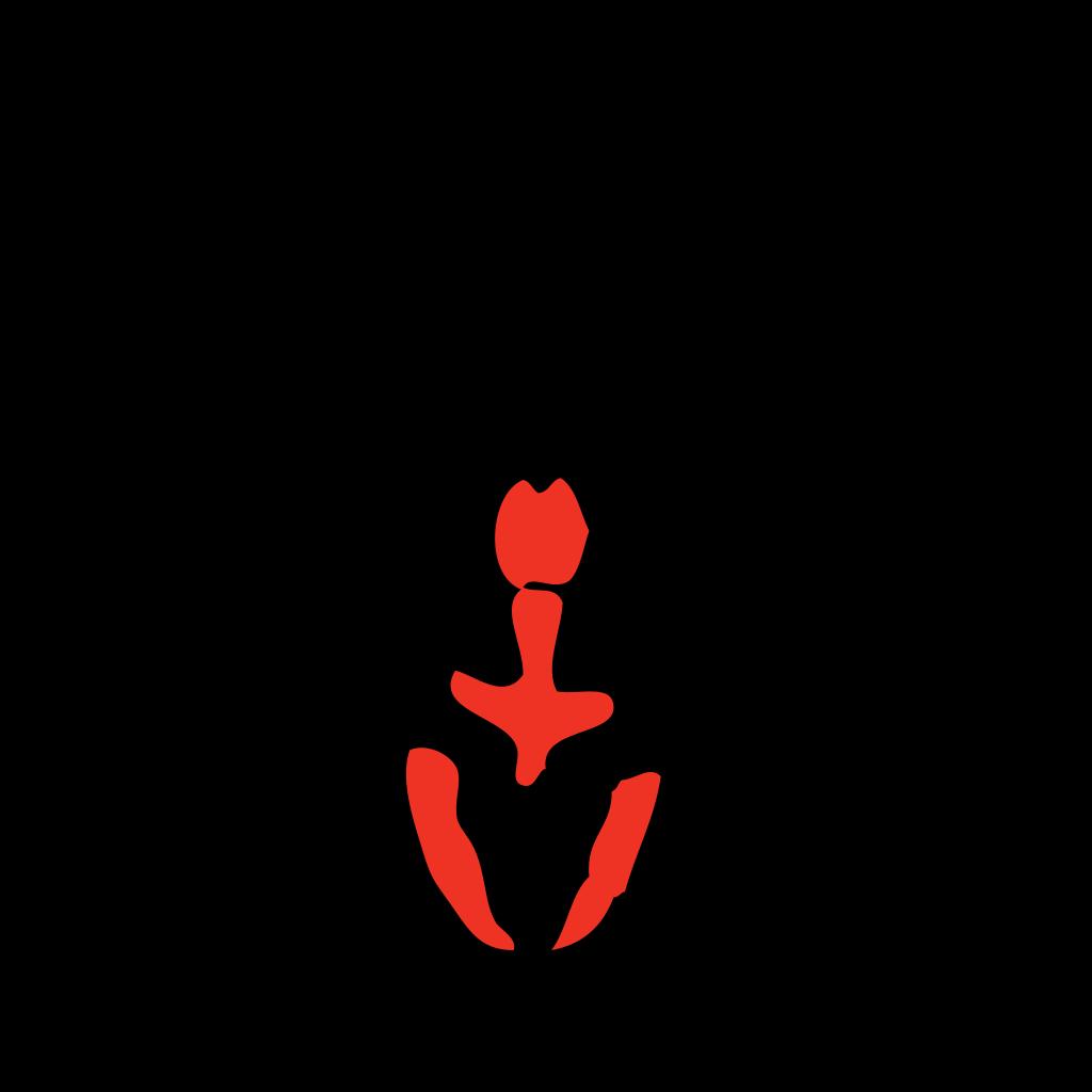 Spider SVG Clip arts