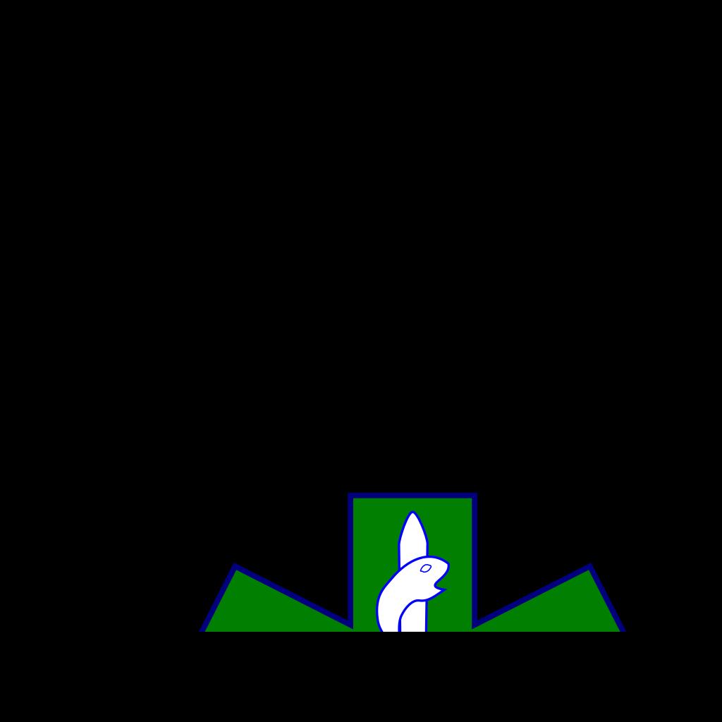 Emt SVG Clip arts