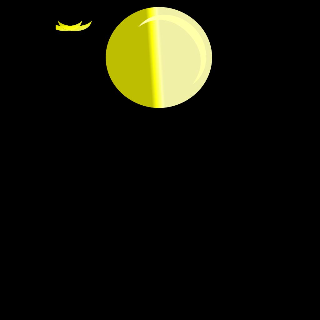 Person SVG Clip arts