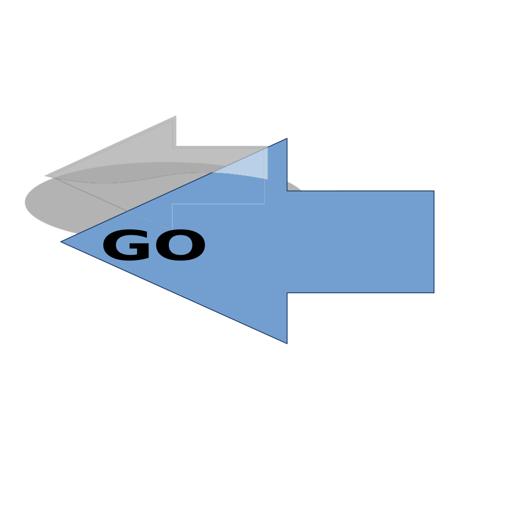 Go Back SVG Clip arts