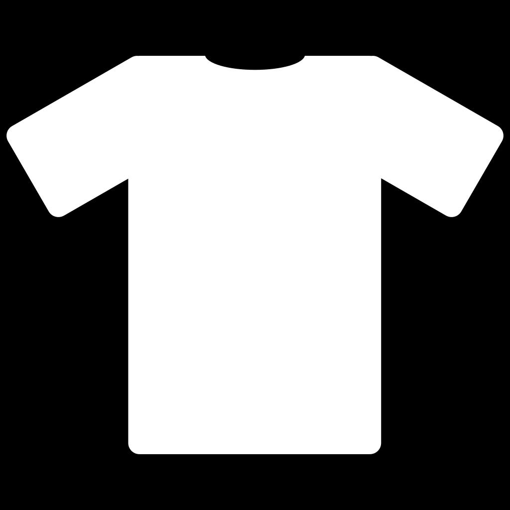 Penguin With A Shirt SVG Clip arts