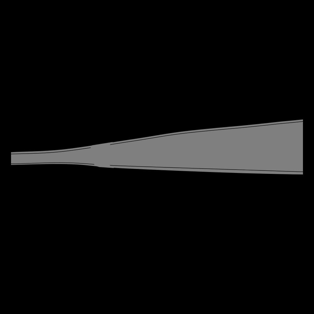 Download Baseball Bat Svg PNG, SVG Clip art for Web - Download Clip ...